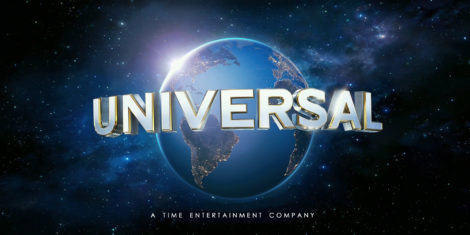 Universal-pictures-logo-2014