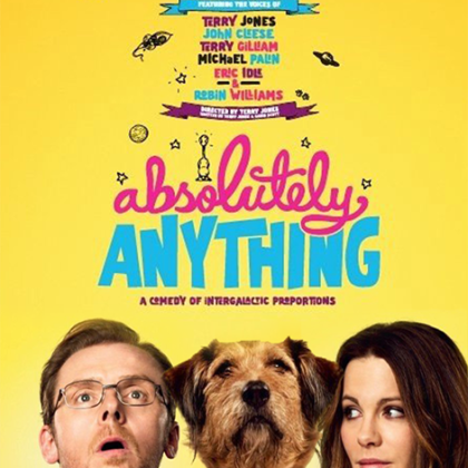 absolutely_anything_poster