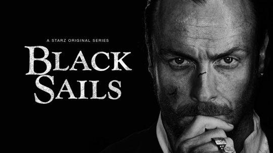 black-sails