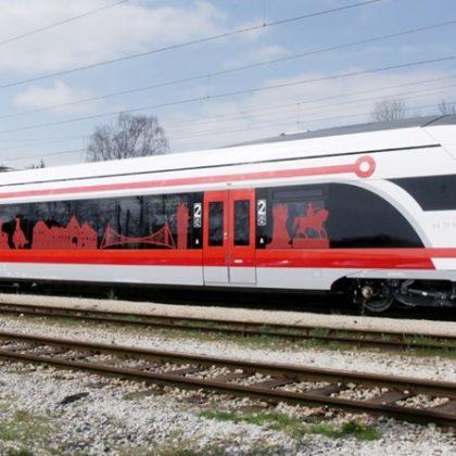 hrvaske-zeleznice-nov-vlak2