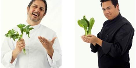 kuhanje-brez-meja
