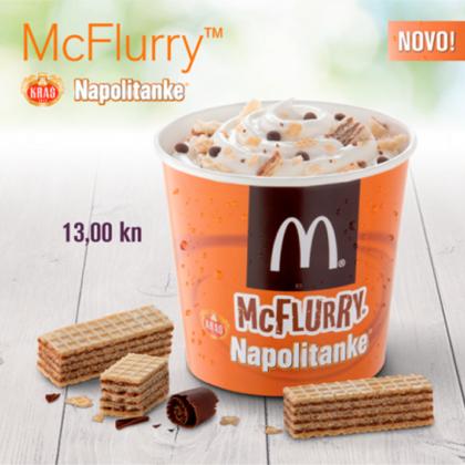 mcdonalds-mcflurry-napolitanke-kras