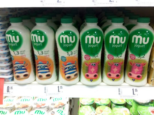mu-jogurt-kravica-1