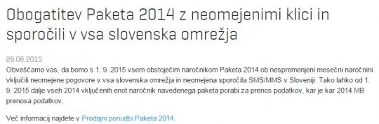 paket-2014-telekom-slovenije