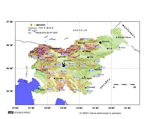 potres-29-8-2015-1