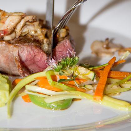 restavracija-brusnica-rogla-11