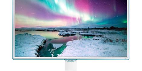 samsung-monitor-brezzicno-polnjenje-1