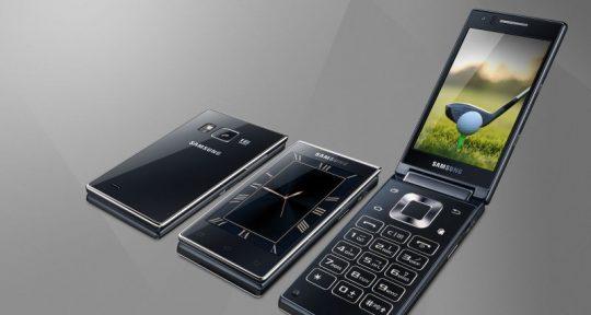 samsung-preklopni-telefon-flip