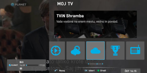 siol-tv-box-vmesnik-avgust-15-2