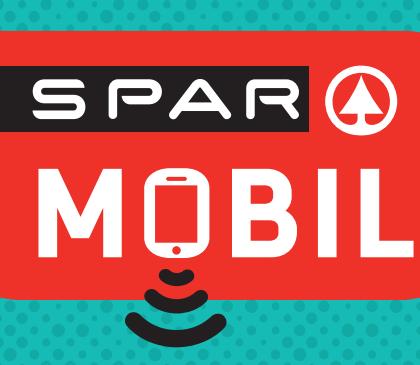 spar-mobil-logo