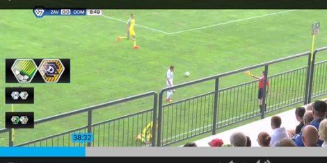 tvin-prva-liga-2