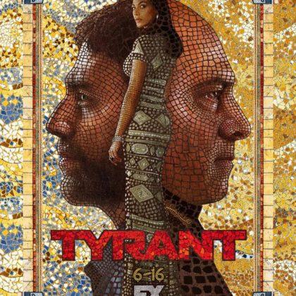 tyrant-poster-season-2