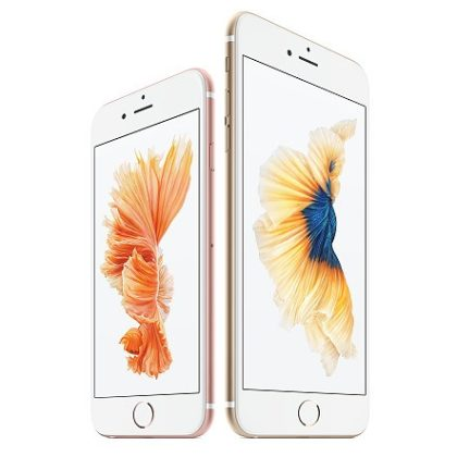 Apple-iPhone-6s-6s-Plus-1