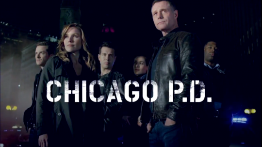 Chicago_PD