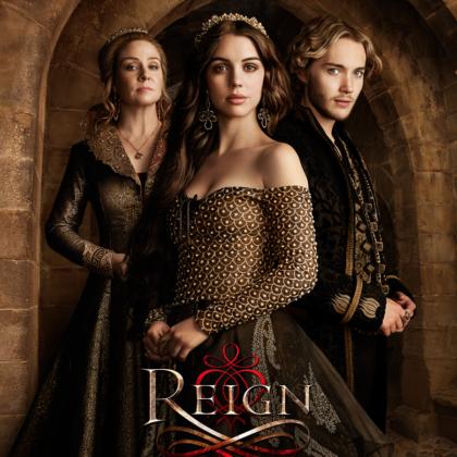 Reign-season-3