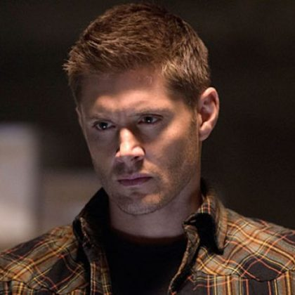 Supernatural_slika