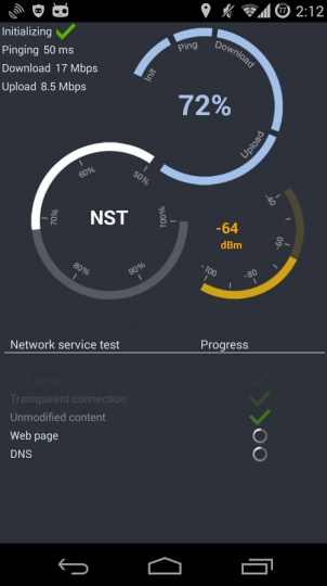 akos-speed-test-test-net-mobile