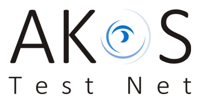 akos-speed-test-test-net