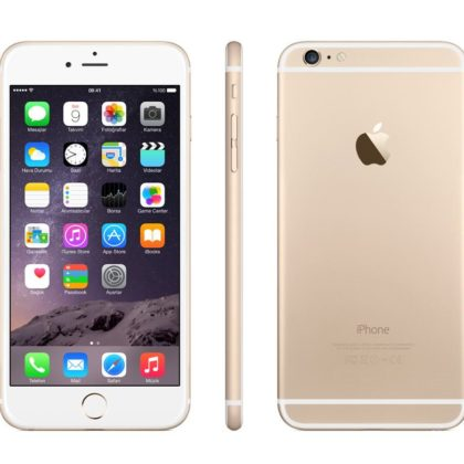 apple-iphone-6S-gold