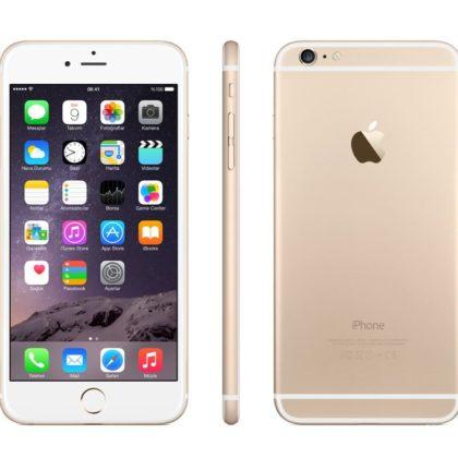 apple-iphone-6S-gold
