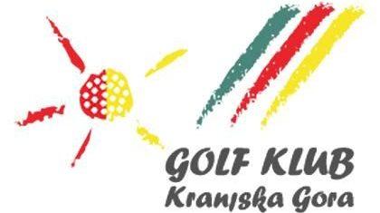 golf-klub-kranjska-gora-kranjska-gora