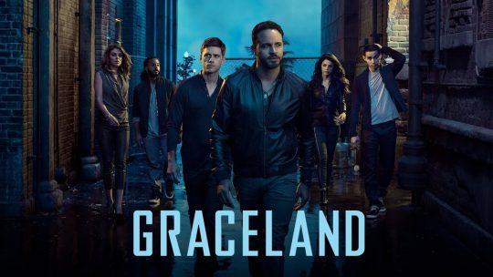 graceland-season-3