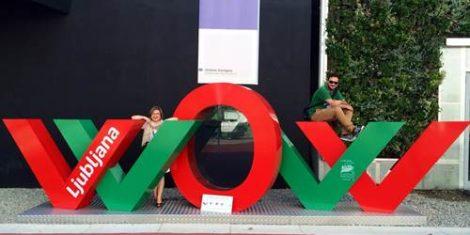 ljubljana-expo-2015-foto-Nea Culpa