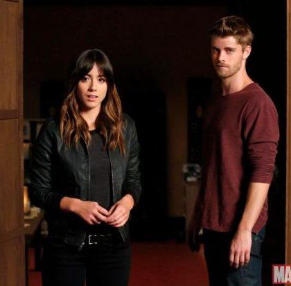 marvel-agents-of-shield-season-3-cast