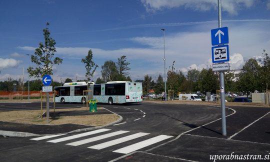 p-r-dolgi-most-ljubljana-parkirisce-1