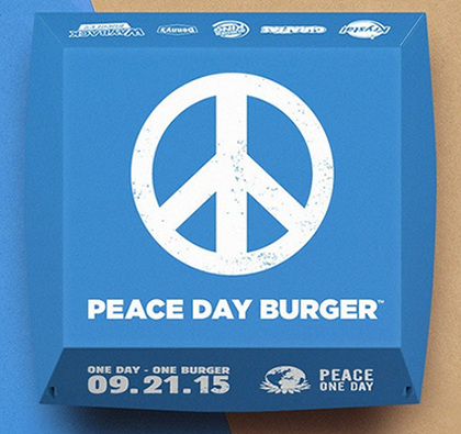peace-burger-day-burger-king