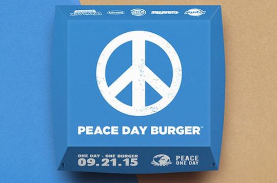 peace-burger-day-burger-king