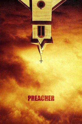 preacher_poster_amc