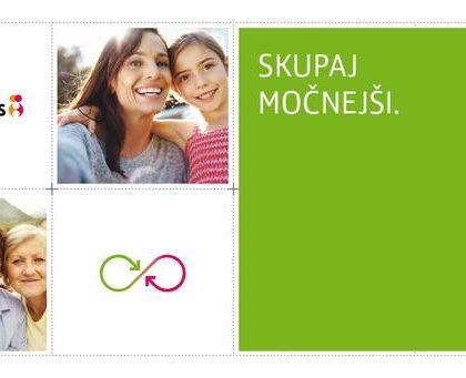 simobil-amis