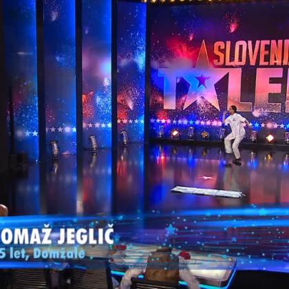 slovenija-ima-talent-2015-avdicijska-1-tomaz-jeglic