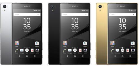 sony-Xperia_Z5-premium