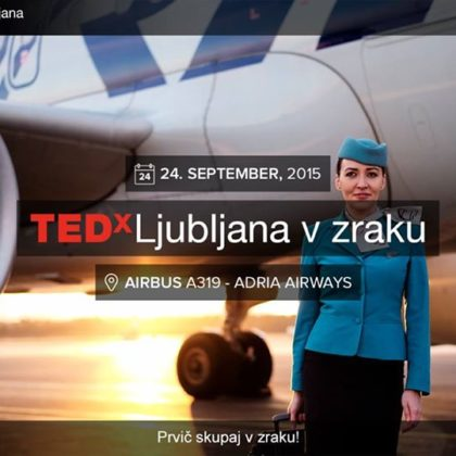 tedxljubljana-adria-airways