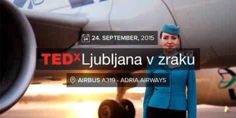 tedxljubljana-adria-airways