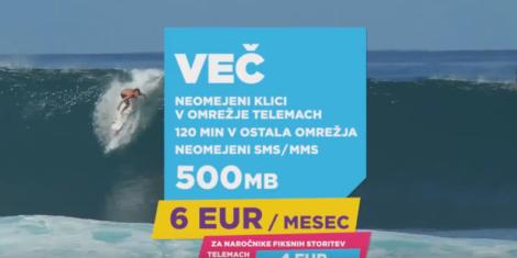 telemach-vec