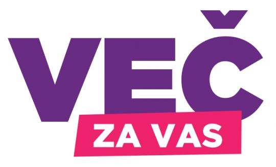 telemach-vec-za-vas