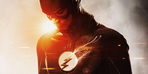 the-flash-suit-s2