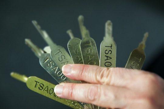 tsa-master-keys-blurred