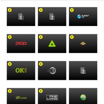 tvin-telekom--slovenije-programi