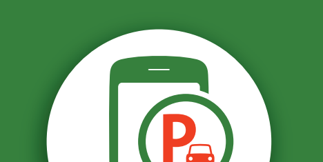 urbana-sms-parking-logo