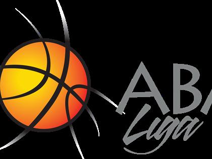 ABA_liga_logo