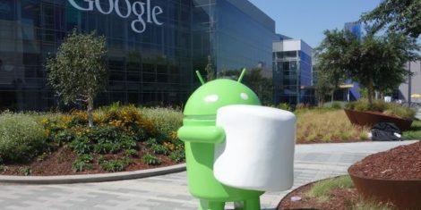 Android-6-0-Marshmellow-1