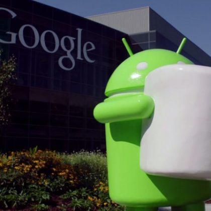 Android-6-0-Marshmellow