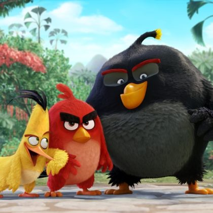 Angry Birds Movie-6
