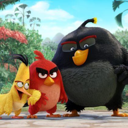 Angry Birds Movie-6