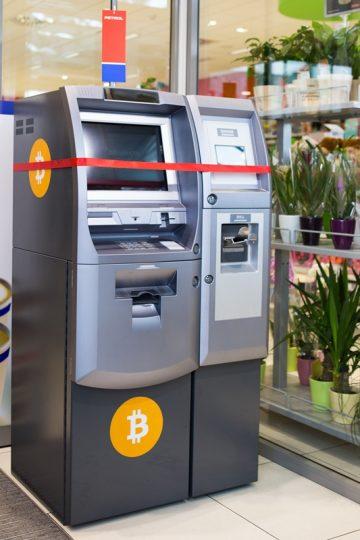 Bitcoin-petrol-1