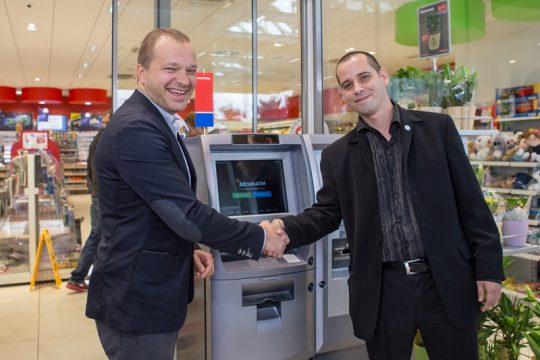 Bitcoin-petrol-2
